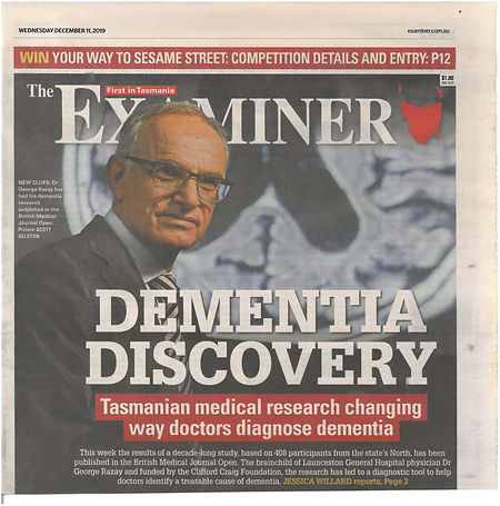 Dementia discovery.jpg