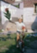 Beeld 1989.jpg