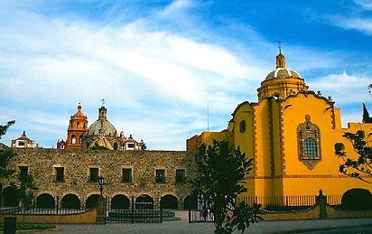 Museo-Regional-de-San-Luis-Potosi-597b79