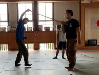 7/12(日)練習のおしらせ