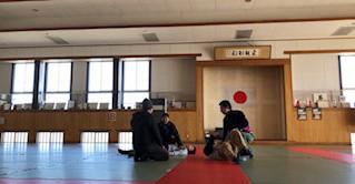 3/2(土),【追加】3/3(日)練習のおしらせ
