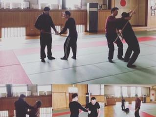 4/28(日),29(月),30(火)練習のおしらせ