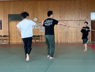 9/12(土),13(日)練習のおしらせ