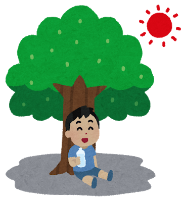 未だに夏を感じられないパッとしない天気が続いていますが、気温も湿度も高く、油断すると体調を崩してしまします(>_<)。最適な食事や水分補給、塩分タブレットなどを摂り、各自で体調管理をしっかりと行い練習だけでなく普段の生活も楽しく過ごせるようにしましょう!