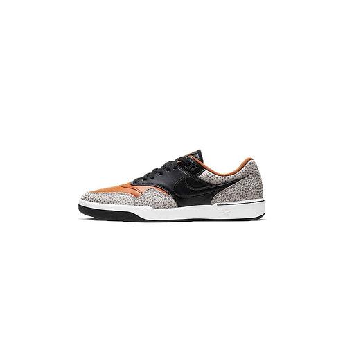 Nike SB GTS Return Premium Safari CV6283-001