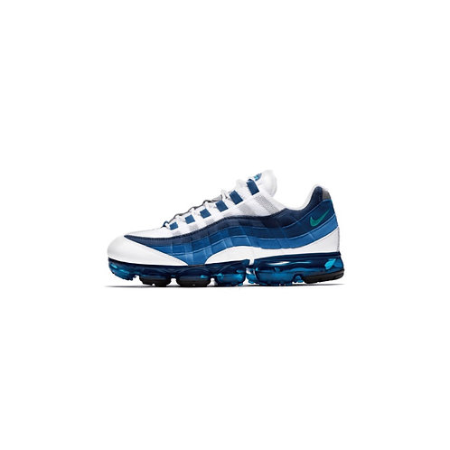 NIKE AIR VAPORMAX 95 FRENCH BLUE AJ7292-100