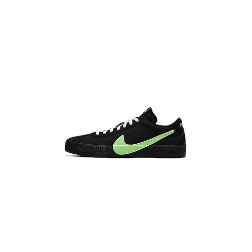 Nike SB Bruin The Poets CU3211-001