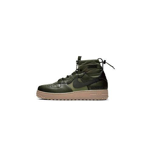 Nike Air Force 1 High Gore-Tex Sequoia Olive CQ7211-300
