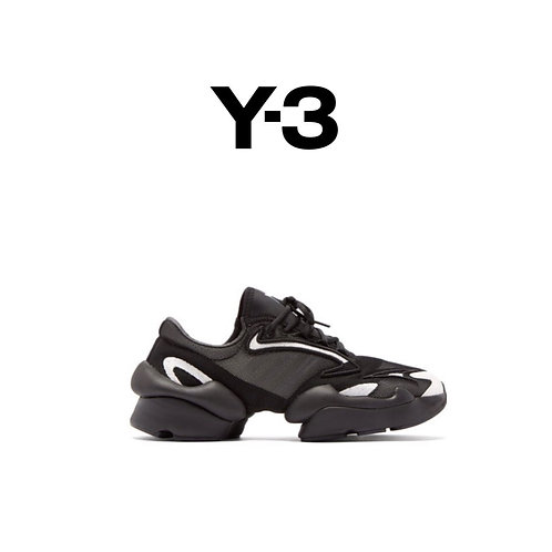 Y-3 Ren sneaker