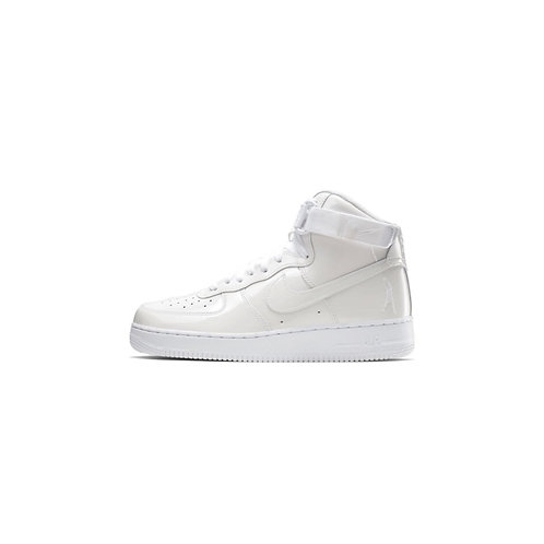 Nike Air Force 1 High Sheed 743546-107