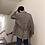 Thumbnail: オーバーサイズジャケット JW2020010904-cl