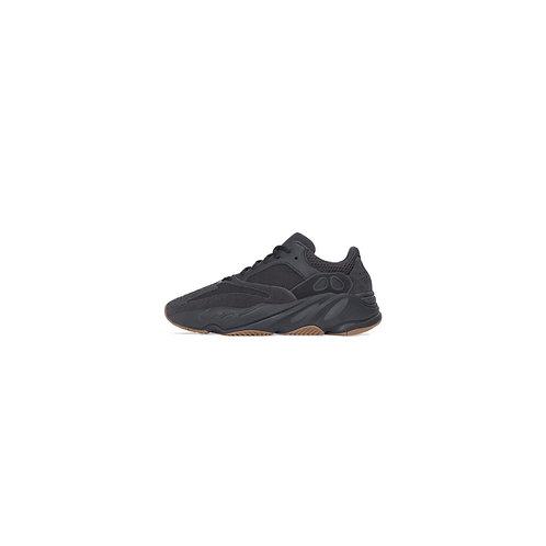 Adidas Yeezy Boost 700 Utility Black FV5304