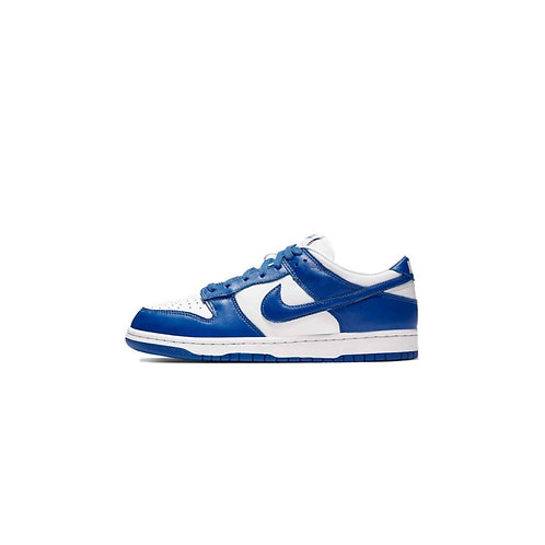Nike Dunk Low Kentucky CU1726-100
