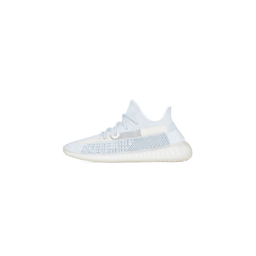 Adidas Yeezy Boost 350 V2 Cloud White FW3043