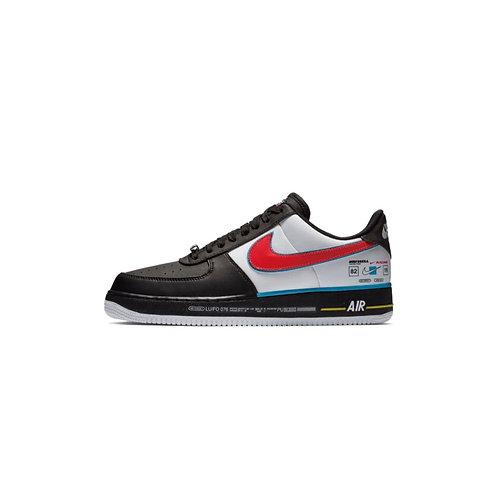 Nike Air Force 1 Motor Sports AH8462-004