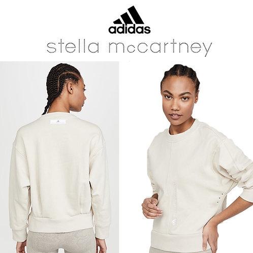 【日本未入荷】adidas by Stella McCartney Ess Sweatshirt