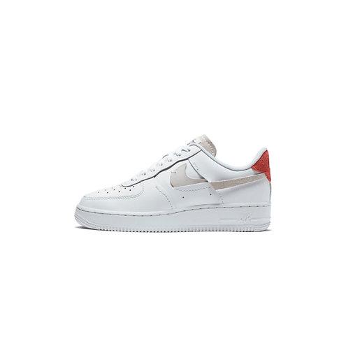 Nike Air Force 1 Vandalized 898889-103