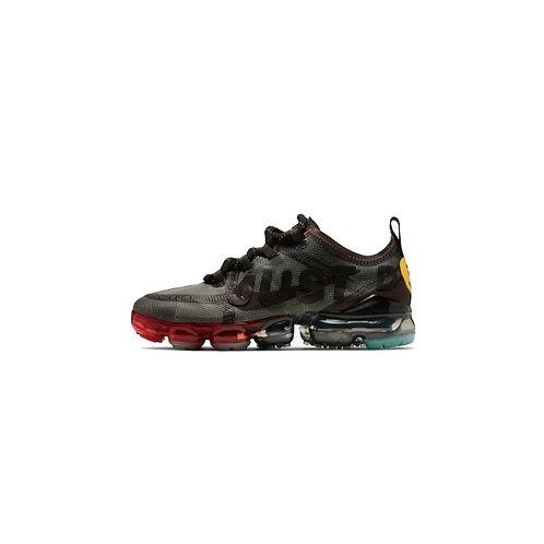 CPFM × Nike Vapormax 2019 CD7001-300