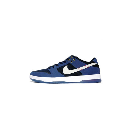 Nike SB Dunk Low Elite Sean Malto 877063-416