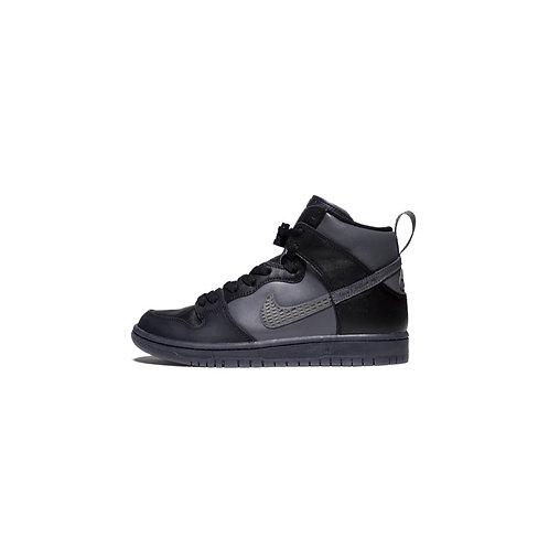 FPAR × Nike SB Dunk High BV1052-001