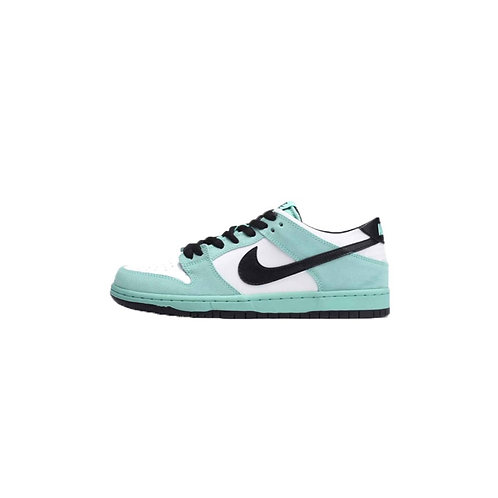 Nike SB Dunk Low Sea Crystal 819674-301
