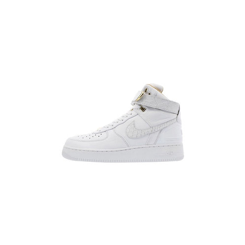 NIKE Air Force 1 High Just Don (AF100) AO1074-100