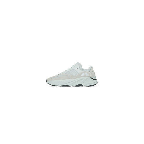 Adidas Yeezy Boost 700 Salt EG7487