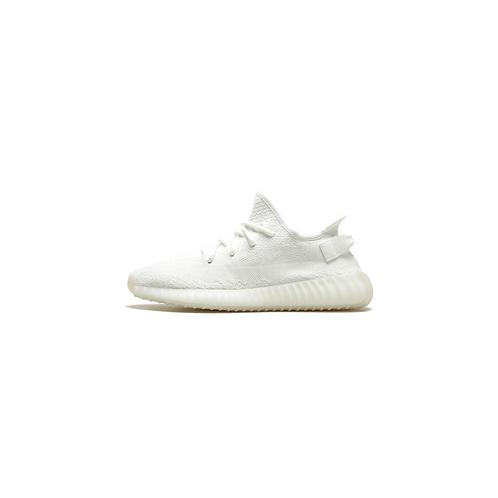 Adidas Yeezy Boost 350 V2 Cream White CP9366