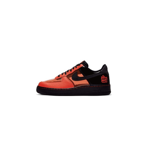 Nike Air Force 1 Shibuya Halloween CT1251-006