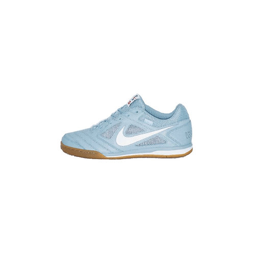 NIKE SB NUNAR GATO SUPREME LIGHT ARMONY BLUE AR9821-400