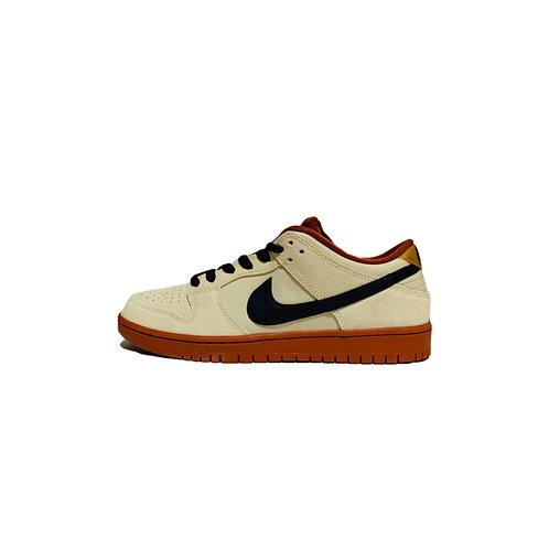Nike SB Dunk Low Pro Muslin BQ6817-100
