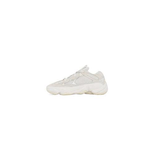 Adidas Yeezy 500 Bone White FV3573