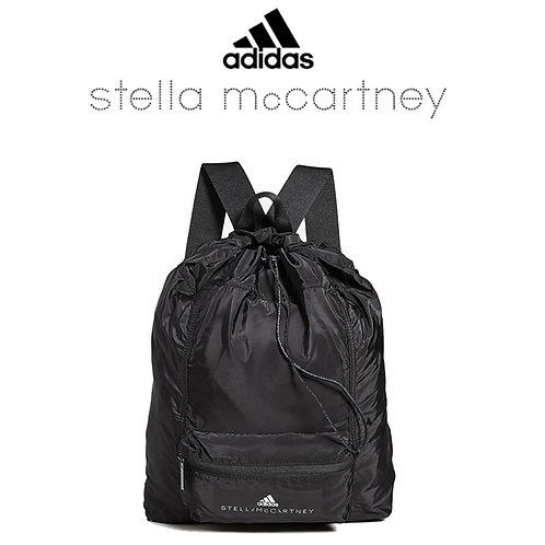 【日本未入荷】adidas by Stella McCartney Gymsack