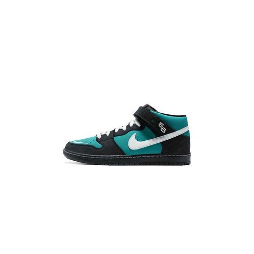 Nike SB Dunk Mid Griffey CV5474-001