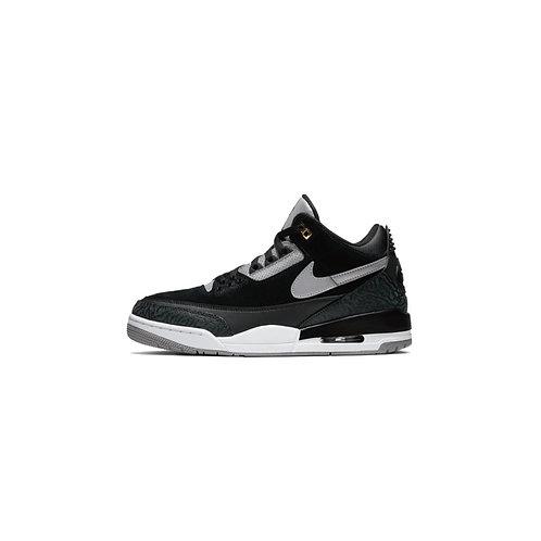 Nike Air Jordan 3 Tinker Black Cement CK4348-007