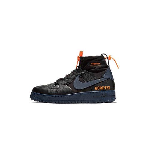 Nike Air Force 1 High Gore-Tex Bright Ceramic CQ7211-001