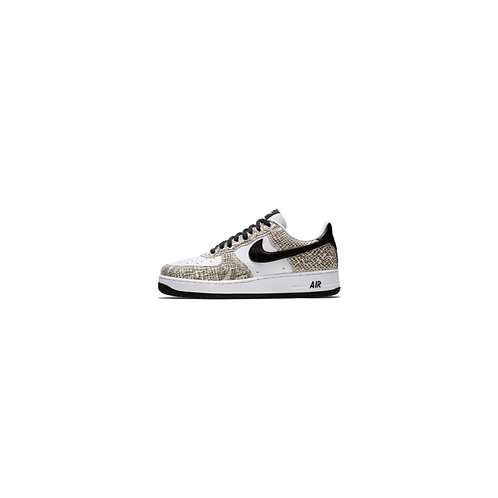 Nike Air Force 1 Low Retro Cocoa Snake (2018) 845053-104