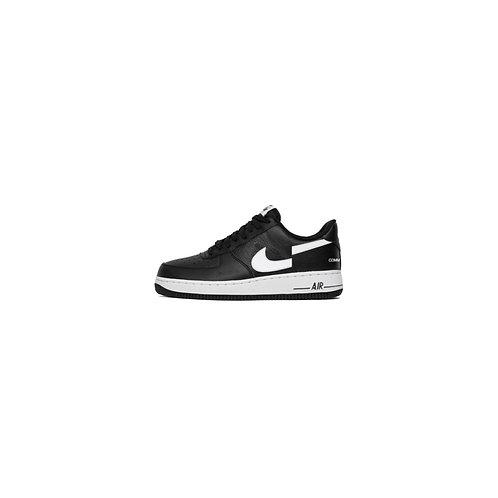 Nike Air Force 1 Low Supreme x Comme des Garcons (2018)  AR7623-001
