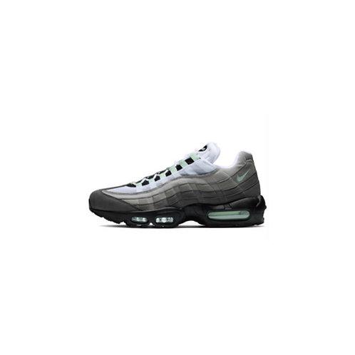 Nike Air Max 95 OG Fresh Mint