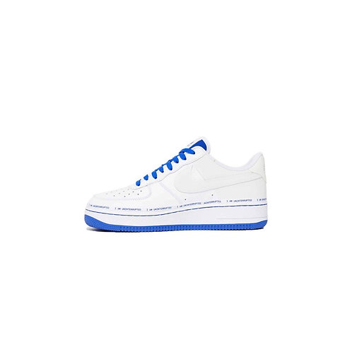Nike Air Force 1 Low Uninterrupted More Than  CQ0494-100