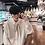 Thumbnail: カジュアルシャツ HQ2018090710