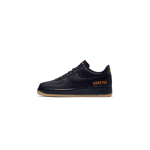 Nike Air Force 1 Low Gore-Tex Bright Ceramic CK2630-001