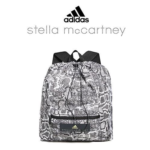 【日本未入荷】adidas by StellaMcCartney Gymsack