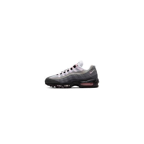 Nike Air Max 95 Pink Foam CJ0588-001