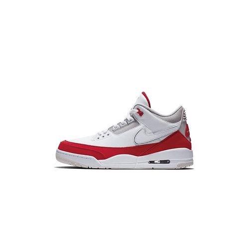 Nike Air Jordan 3 Tinker Air Max 1 CJ0939-100