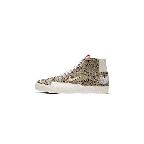 Nike SB Blazer Mid Soulland Friday CN4540-001
