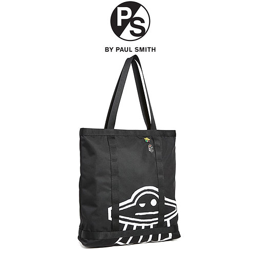 PS by PaulSmith UFO Tote Bag
