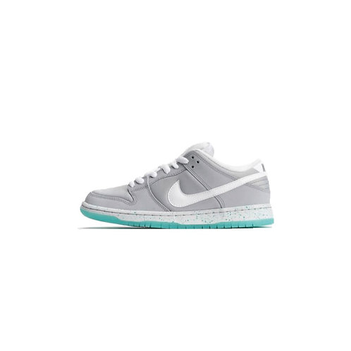 Nike SB Dunk Low Marty McFly 313170-022