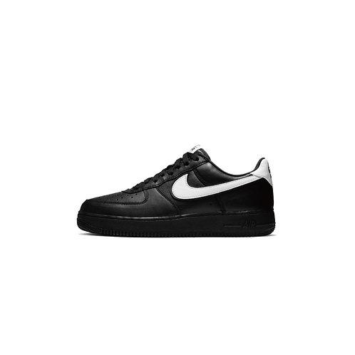 Nike Air Force 1 Low QS Black White CQ0492-001