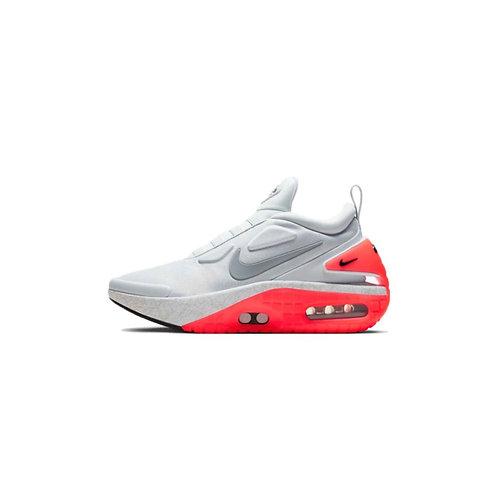 Nike Adapt Auto Max Pure Platinum CI5018-002